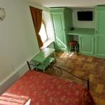 Camera Matrimoniale Piantone