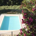 slide-piscina